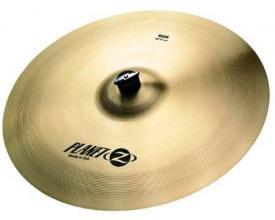 ZILDJIAN 20' PLANET Z