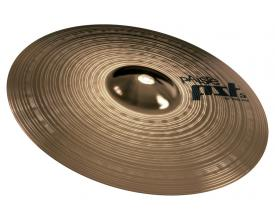 PAISTE New PST 5 Medium Ride
