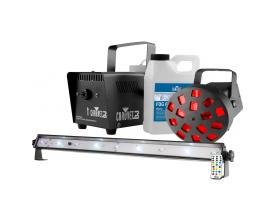 CHAUVET-DJ JAM Pack Diamond