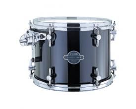 SONOR ESF 11 1310 TT 11234 Essential Force