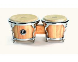 SONOR Global GBW 7850 NM