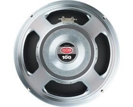 CELESTION HOT100 (G12T-100) (T5156AX60)