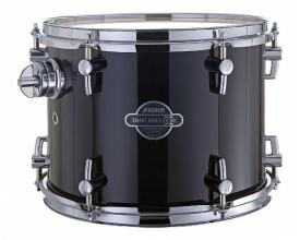 SONOR SFX 11 0807 TT MC TA 11229 Smart Force Xtend