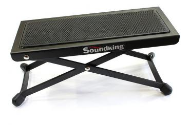 SOUNDKING DG001
