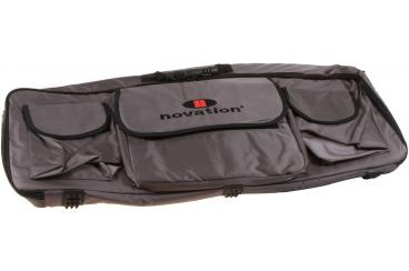 NOVATION Soft Bag, large