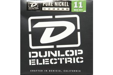 DUNLOP DEK1150 Pure Nickel