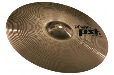 PAISTE New PST 5 Medium Crash
