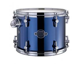 SONOR SFX 11 0807 TT MC TA 13004 Smart Force Xtend