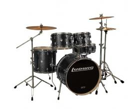 LUDWIG LCF50P Element Series