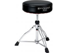 TAMA HT430B 1st CHAIR DRUM THRONE ROUND RIDER