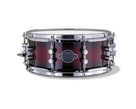 SONOR SEF 11 1005 SDW 11237 Select Force