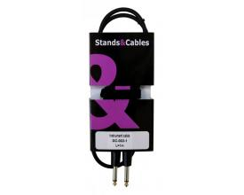 STANDS&CABLES GC-003-1