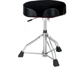 TAMA HT430BC 1st CHAIR DRUM THRONE ROUND RIDER