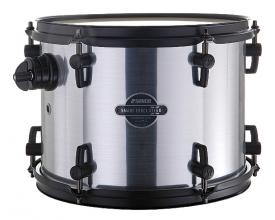 SONOR SFX 11 0807 TT MC TA 13070 Smart Force Xtend
