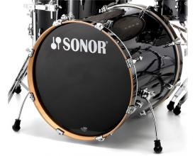 SONOR ESF 11 2217 BD WM 11234 Essential Force