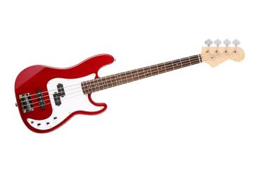 Homage HEB710RD Precision Bass