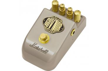 MARSHALL GV-2 THE GUV'NOR PLUS EFFECT PEDAL