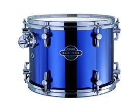SONOR SMF 11 0807 TT 13004 Smart Force