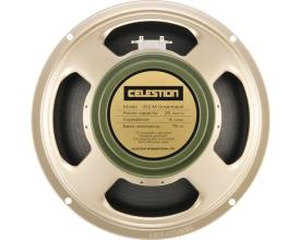 CELESTION G12M Greenback(T1221)