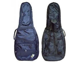 ROYAL BAG GC-3