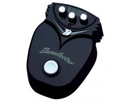 DANELECTRO black coffee