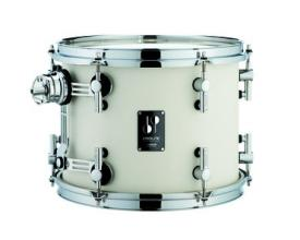 SONOR PL 12 1814 BD WM 13104 ProLite