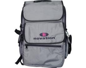 NOVATION Soft Bag, small