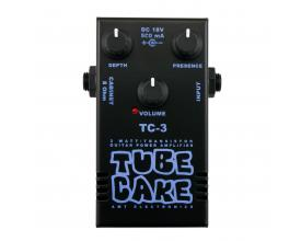 AMT Electronics TC-3 Tube Сake