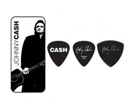DUNLOP JCPT02H Johnny Cash Legend